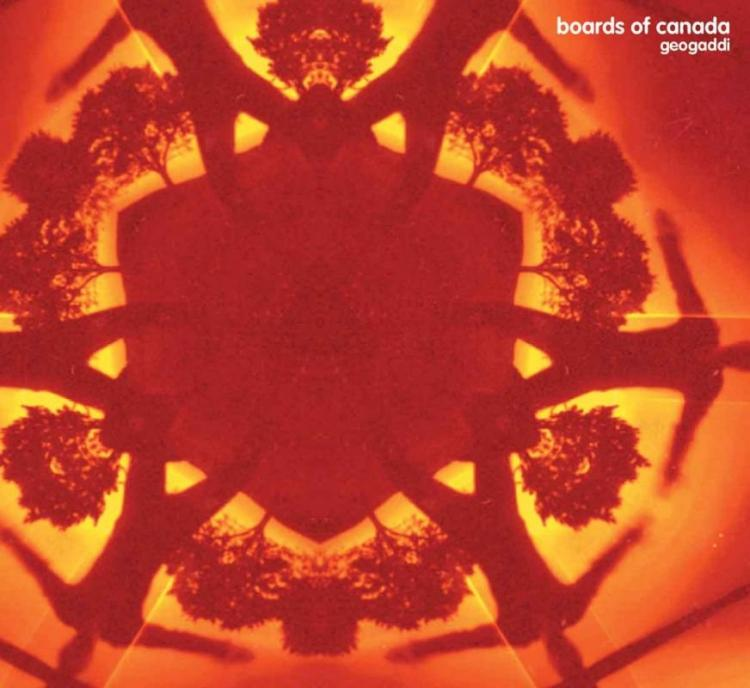 allcdcovers_boards_of_canada_geogaddi_2002_retail_cd-front.jpg