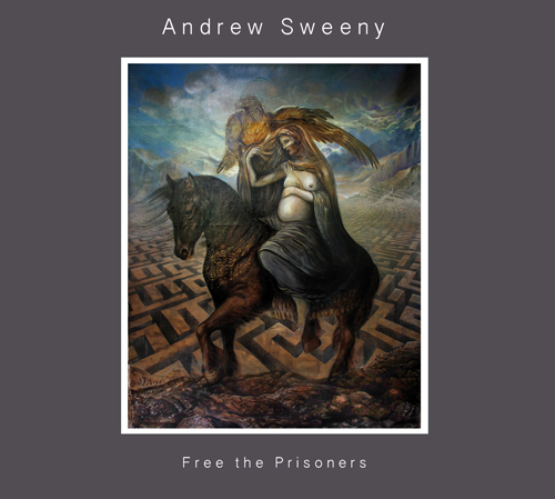 andrew-sweeny-free-the-prisoners-web.jpg