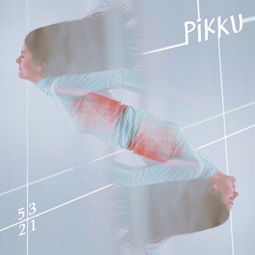 """Résultat de recherche d'images pour """"pikku LA CENTRIFUGEUSE"""""""
