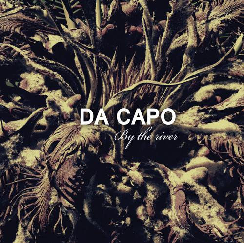 """Résultat de recherche d'images pour """"da capo by the river cd"""""""