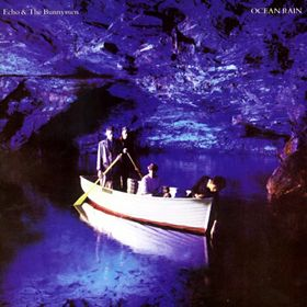 echo_and_the_bunnymen_to_perform_ocean_rain_280x280.jpg