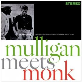 gerry-mulligan-mulligan-meets-monk.jpg