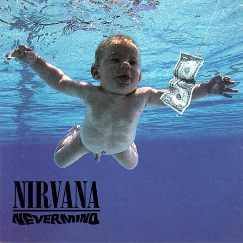 nirvana_nevermind_cover.jpg