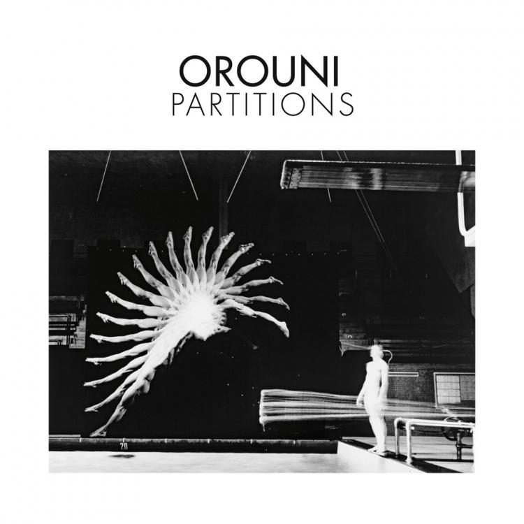 orouni_partitions_album_cover_web.jpg