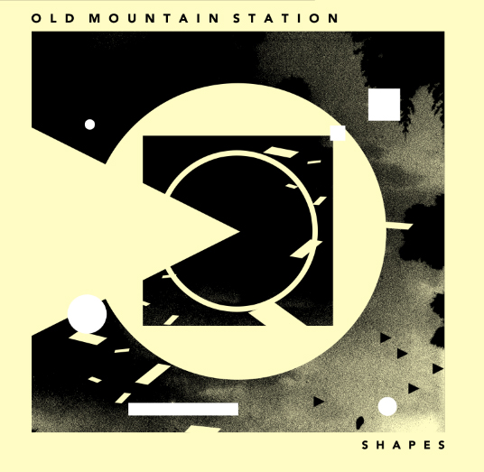 pochette_oms_shapes_web.jpg