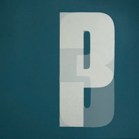 portishead-third.jpg