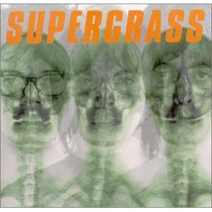 supergrass.jpg