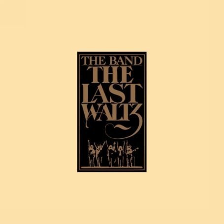 the-band-last-waltz.jpg