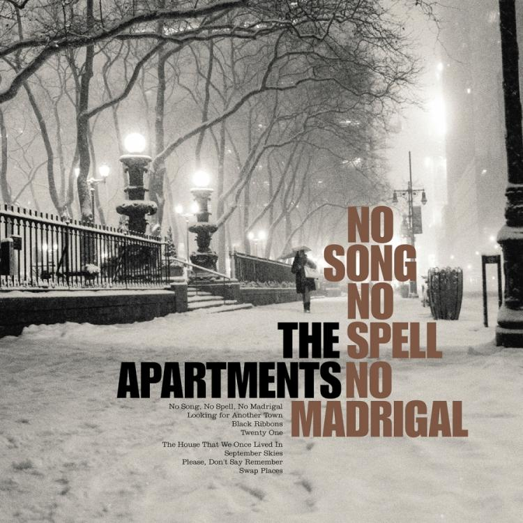 the_apartments-no_song_no_spell_no_madrigal-e1462907294283.jpg