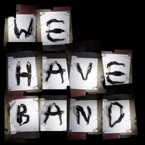 we-have-band-300x300.jpg