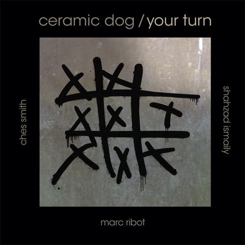 ceramic_dog_cover.jpg.5000x500_q90.jpg