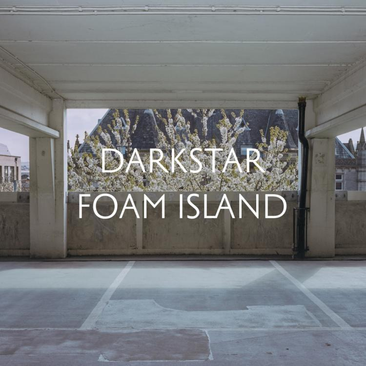 darkstar_foam_island_album_cover_art.jpg