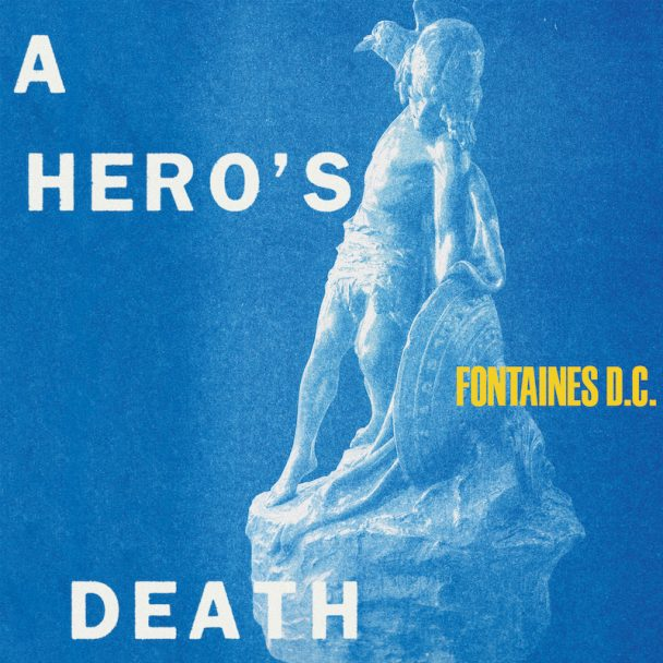 fontains-dc-a-heros-death-1588627215-608x608.jpg
