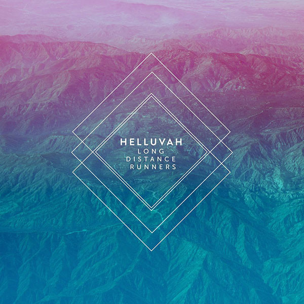 helluvah-long-distance-runners-300x300.jpg