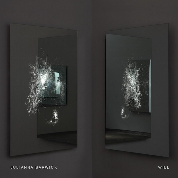 julianna-barwick-cover.jpeg