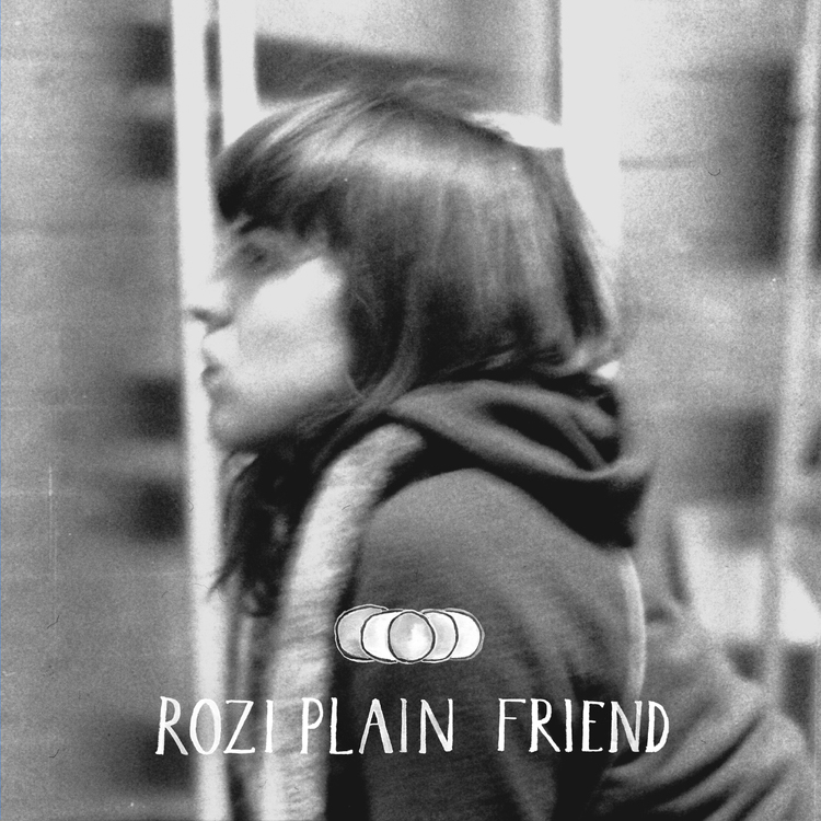 rozi-plain-friend.jpg