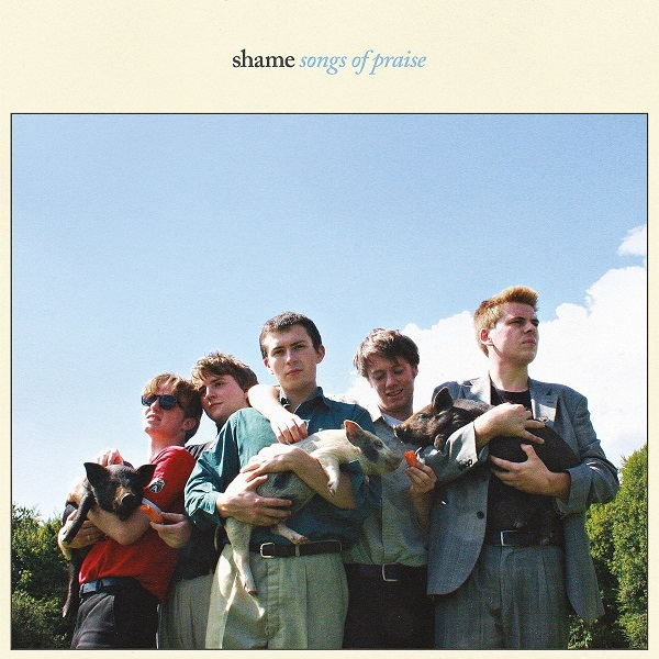 shame-songs-of-praise_0.jpg